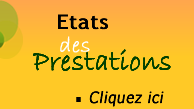 etat-prestations